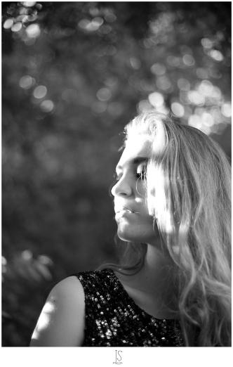 austin-portrait-photographer_0796
